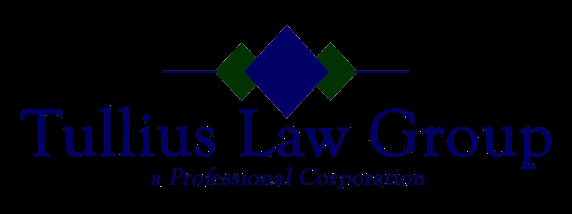 164acd34-96e1-4d0d-873d-19581e4b113aTLG Logo